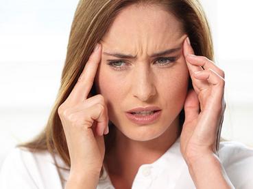 癫痫病穴位割治疗法