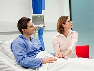 癫痫传统治疗方法有哪些